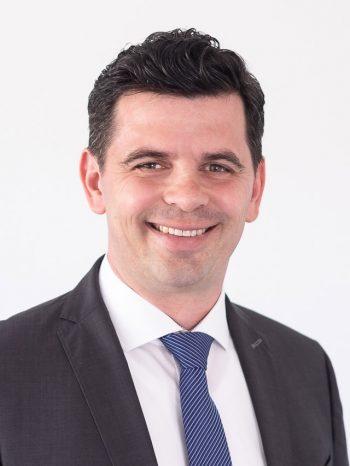 Matthias Langheinrich