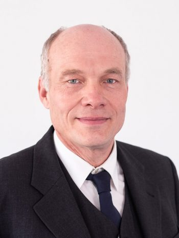 Thomas Püls